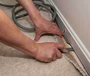 Affordable Carpet Cleaning Near Woodland Hills
