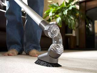 An Important Aspect Of Carpet Cleaning | Woodland Hills