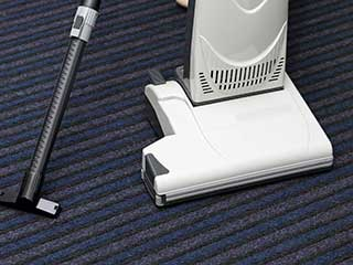 Carpet Cleaners For Heavy Traffic Rooms | Woodland Hills