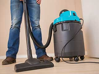 Some Carpet Cleaning Methods | Woodland Hills CA